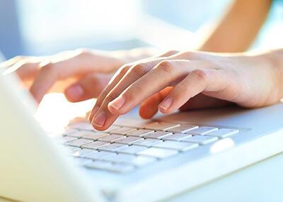 Spuštění nové verze elektronické evidence náhradního plnění prozatím odloženo