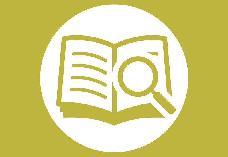 Jednotné portálové řešení - uživatelský manuál